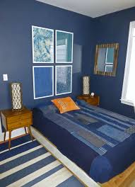 25 Best Ideas About Young Mans Bedroom On Pinterest Young Guys Bedroom Ideas