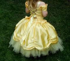 diy flower girl tutu dress shefalitayal