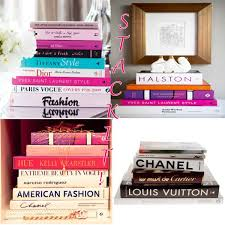home decorating book small home decoration ideas cool to home