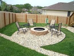 Backyard Design Ideas On A Budget Decoration Home Gardens Delectable Backyard Landscape Design Collection