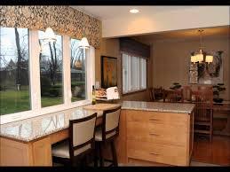 menards white kitchen cabinets elegant decoration