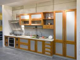 Modern Kitchen Pantry Cabinet Furniture Practical Kitchen Pantry Cabinet Ideas White Kitchen