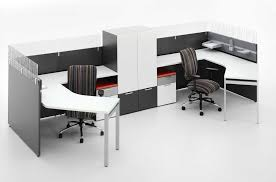 unique office desks. Cool Office Desks Surripui For Unique Desk Accessories \u2013 Ashley Furniture Home