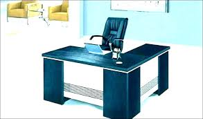 small round office tables small office table desk for small office small office desk ideas small small round office tables