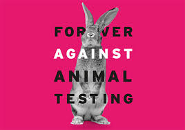 Image result for ending animal testing