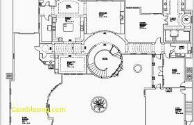 mega mansion floor plans. Plain Mega Mega Mansion Floor Plans Bibserver Mediterranean House Inside 7