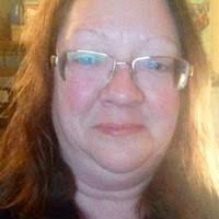 Shawna Wray - Administrative Assistant - Manitoba Hydro | LinkedIn