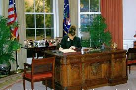 filethe reagan library oval office. Still Haven\u0027t Made A Choice But Anything Is Better Than That Stench I Can Smell All The Way Here. Filethe Reagan Library Oval Office