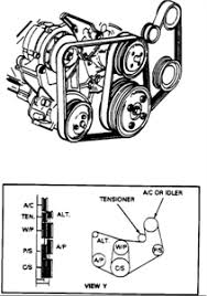 belt diagram ford questions answers pictures fixya fee96a9 gif