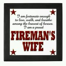 Firefighter Love Quotes Fascinating Sexy Fireman Quotes On QuotesTopics