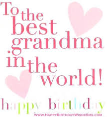 I Love You Grandma Quotes Adorable I Love You Grandma Quotes Adorable I Love You Grandma Quotes Also