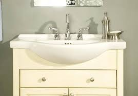 Image Overtoilet Torykelly Wide Bathroom Vanity Tops Extra Light Units Ideas Lights