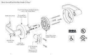 car door parts. Car Door Parts Of Locks Diagram Gallery Lock  Pictures Car Door Parts