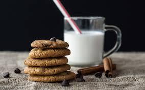 Resultat d'imatges de imágenes gratis cacao con leche y cereales