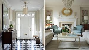 Traditional Living Room Decor Interior Design Traditional Living Room Beautiful Ceiling Timeless
