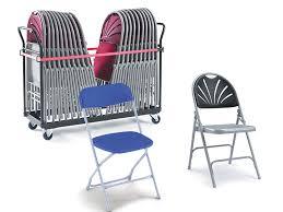 folding chairs uk.  Chairs For Folding Chairs Uk T