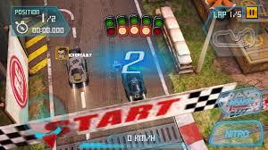 game balap mobil gratis di andorid mini motor wrt kecil kecil seru