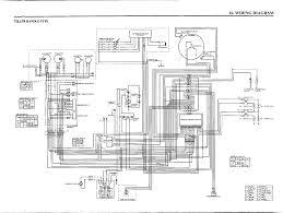 yamaha outboard tach wiring yamaha automotive wiring diagrams yamaha outboard tach wiring 875acb10 4a12 4d6f 9162 3ab9b031cdef bg8e