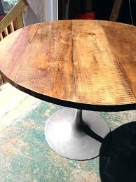 48 round wood table top round wood table top unfinished round wood table tops unfinished wood