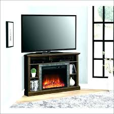 fireplace tv stand menards electric fireplace stand corner electric fireplace stand combo s fireplace grate corner