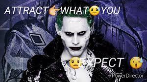 Joker Motivational Quotes Whatsapp Statusstatus