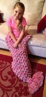 Mermaid Blanket Crochet Pattern Amazing Crochet Mermaid Blanket Tutorial Youtube Video DIY