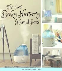 Best Small Humidifier For Bedroom Best Baby Nursery Humidifiers Small Room  Humidifier Reviews