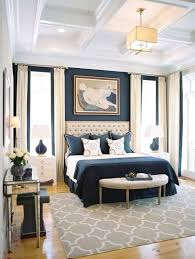 contemporary bedroom ideas medium size of bedroom of contemporary bedroom decor bedroom ideas master color schemes