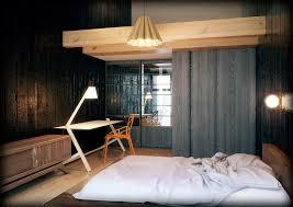 Modern traditional bedroom design Woman Contemporary Traditional Bedroom Ideas Photo Hawk Haven Contemporary Traditional Bedroom Ideas Hawk Haven