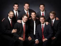 """Alan Osmond - thefamily.com on Twitter: """"Its #NationalSonsDay2020 and Alan  & Suzanne Osmond have eight (8) sons, all Eagle Scouts, Missionaries for  the #ChurchofJesusChrist of Latter-day Saints, who now have families with"""