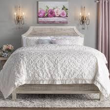 Light Gray Bedspread Hillsby Oriental Charcoal Light Gray Beige Area Rug