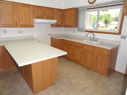 Shaker Style Cabinets Shaker Style Cabinet Refacing Affordable Cabinet Refacing Nu