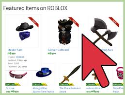 How To Make A Roblox Skin How To Customize Your Character On Roblox 8 Steps With Pictures