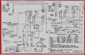 diagram dishwasher wiring ge gsd720p45ba example electrical wiring GE Profile Refrigerator Problems diagram dishwasher wiring ge gsd720p45ba electrical drawing wiring rh g news co kitchenaid dishwasher wiring diagram ge triton dishwasher diagram