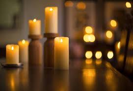 luminara outdoor candles. Luminara_LOOKBOOK_updates24; Luminara_LOOKBOOK_updates23; Luminara_LOOKBOOK_updates22; Luminara_LOOKBOOK_updates21; Luminara_LOOKBOOK_updates20 Luminara Outdoor Candles