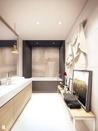 Inspirationen Badezimmer Im Orientalischen Stil Slagerijstok