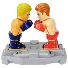 楽天市場】ボクシング ゲームの通販