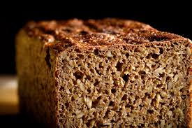 Nordic Whole Grain Rye Bread Recipe Nyt Cooking