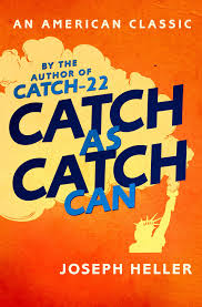 book cover image jpg catch as catch can
