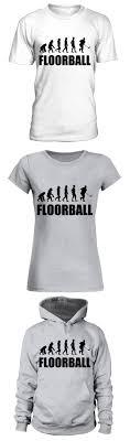Rogue Fitness T Shirt Size Chart Floorball Evolution T Shirt