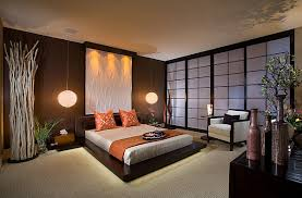 Decora O Oriental Para Casas 14 Modelos Chinese Decorations Strikingly For  Bedroom