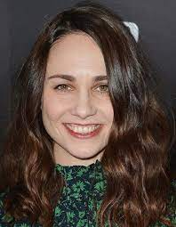 Tuppence Middleton - Rotten Tomatoes