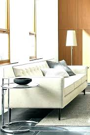 room and board furniture reviews. Room And Board Couches Sofa Review Furniture Reviews . E