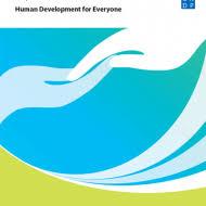 Human Development Reports 1990-2015   Human Development Reports