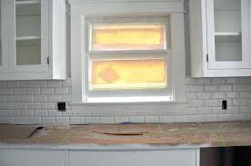 kitchen backsplash trim tile edge kitchen beveled subway tile beveled subway tile ceramic tile trim kitchen