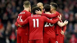 Liverpool vs Real Madrid Live Archives - Fresh Headline