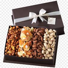 dried fruit food gift baskets gift food nut png