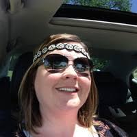 "5 ""Brandy Sneed"" profiles | LinkedIn"