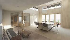 office building interior design. delighful building pmc office building renovation  because we can and interior design t
