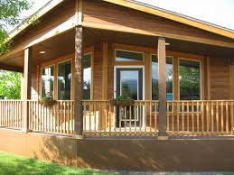Small Picture The Metolius Cabin Available only in Oregon Washington